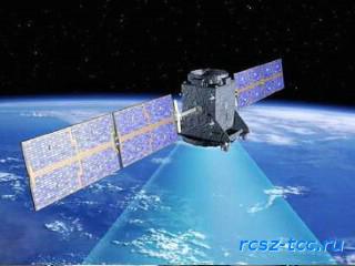 Какая спутниковая связь лучше